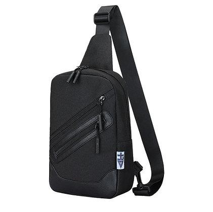tREv BLVCK Crossbody Bag