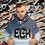 Thumbnail: tREv x ECK Hoodie