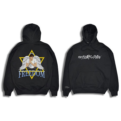 Stacey Tribute - Hoodie