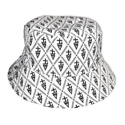 tREv Reversible Bucket Hat