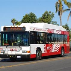 Bus-San Diego.jpg