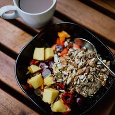 Food in Bowl besides Mug.jpg