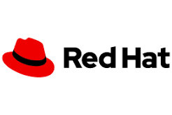 E.D.D.I on Red Hat Marketplace