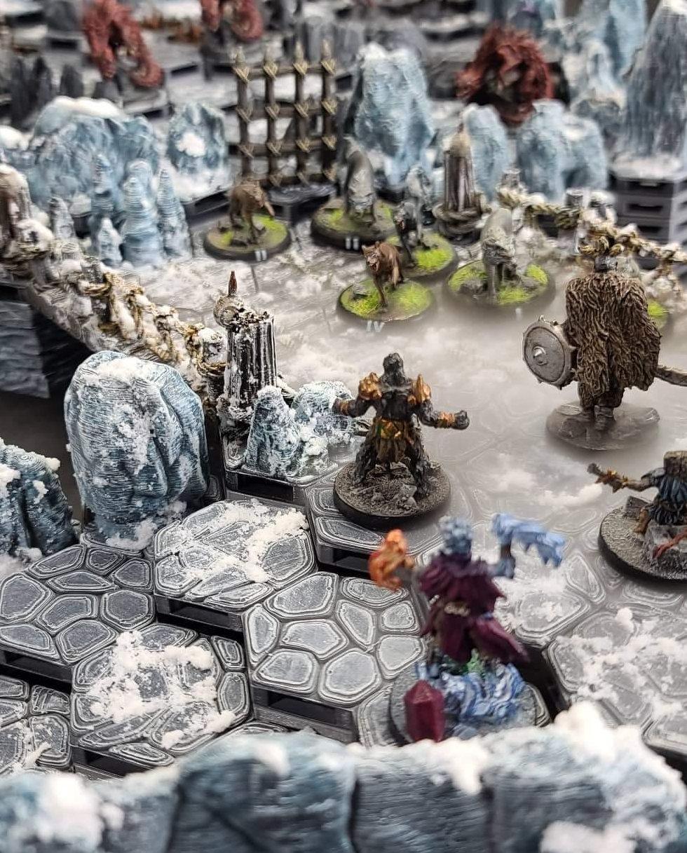 Icecrag Ascent.jpg