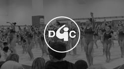 Darlington Gymnastics Club