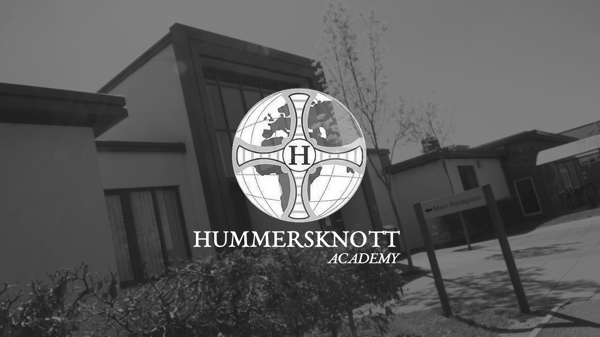 Hummersknott Academy