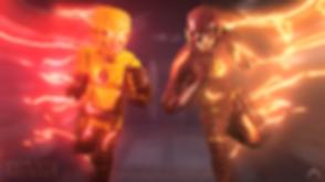 Flash-WeveBeenAtThisALongTime.png