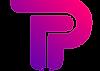 Pivvet%20transparent_edited.png
