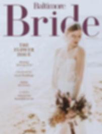BRIDE18-Cover_SS_480x480.jpg