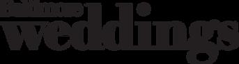 baltimore-weddings-logo.png