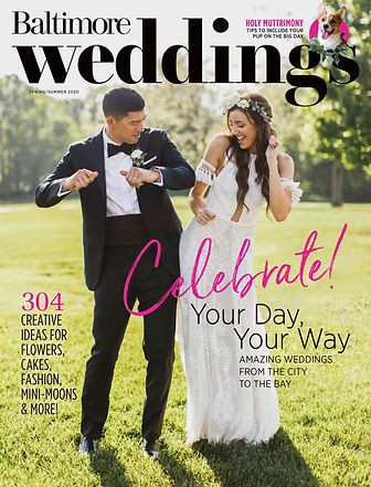 WEDDINGS20-Cover_SS-780x1024.jpg