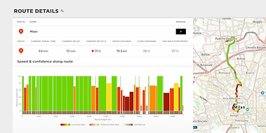 image-product-route-monitoring-accurate-