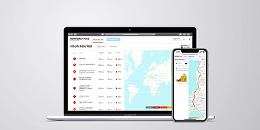 banner-products-Route-monitoring-up-and-