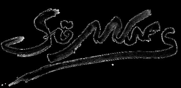 assinatura_1 sao.png
