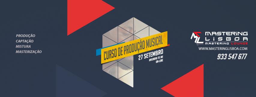 flyer facebook curso 2021_10.png