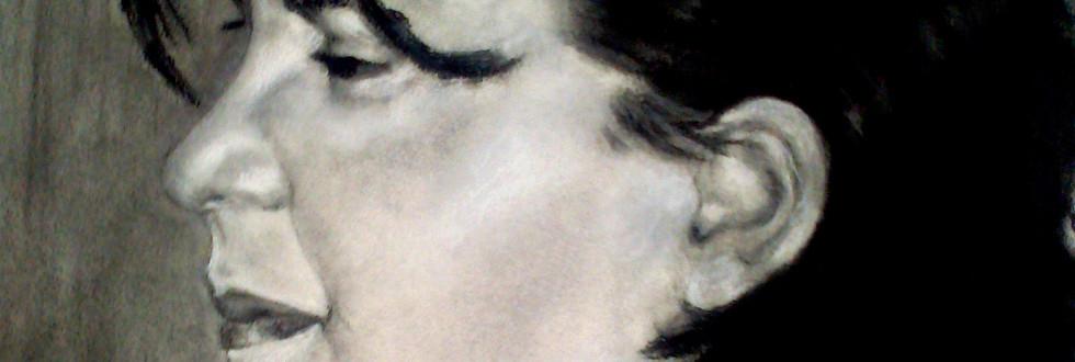 retrato_mónica.jpg