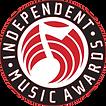 IMA-Logo.png