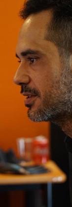 Gil Pulido