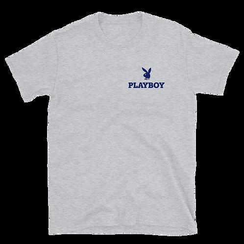 Playboy Logo Tee