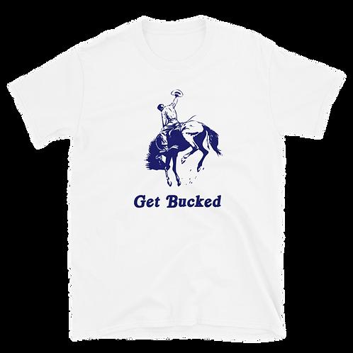 Get Bucked