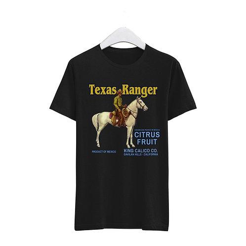 Texas Ranger T-Shirt