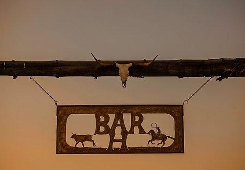 Bar H Ranch