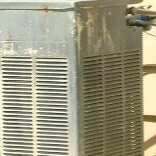 Dangerous bacteria in some air conditioners may be making you sick