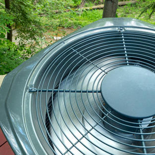 Does Air Conditioning Spread the Viruses?