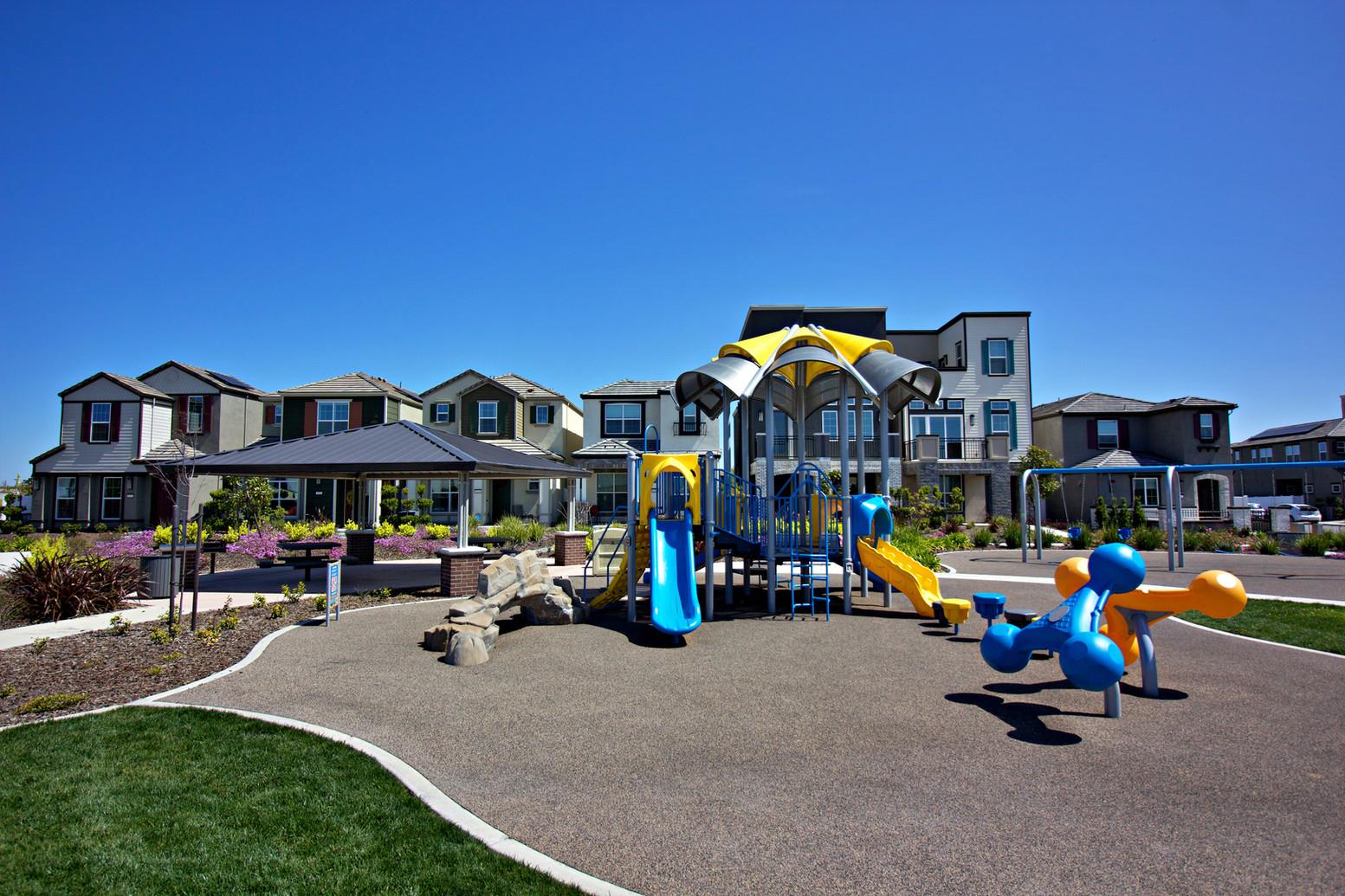 Riverchase Park-West Sacramento_1.jpg