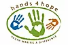 Hands4HopeLogo.webp