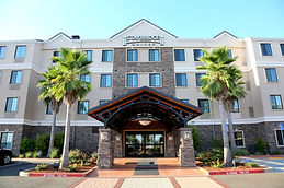 20170826_staybridge suites folsom.jpg