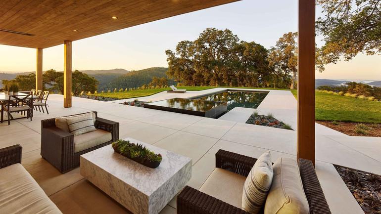 modern hillside 1.jpeg