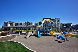 riverchase park 1_9457.jpg