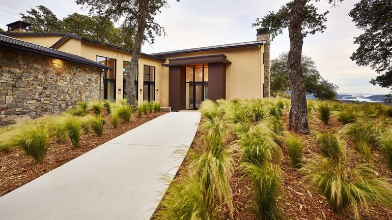 modern hillside 2.jpeg