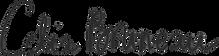 logo-celia.png