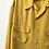 Thumbnail: Vintage shirt 'Pipeau'