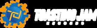 logo_toastingjam_t06.png