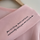 Thumbnail: Movement Pullover Soft Pink