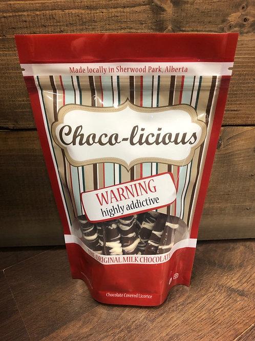 The Original Milk Chocolate