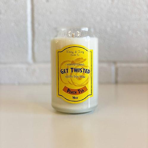 Twisted Tea 16oz