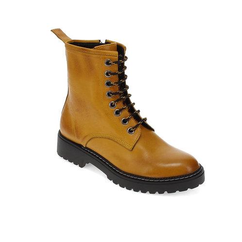 Destiny Boot-Mustard