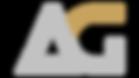 logo AG.png