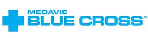 Medavie-Blue-Cross.jpg