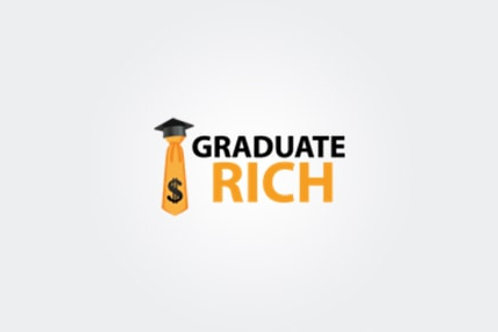 Complete Guide to Graduating Debt Free, with a Surplus!