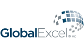 GlobalExcel-1.png