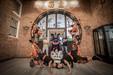 [中] 探索舞蹈的邊界 — 預覽賽馬會藝壇新勢力