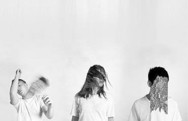 [中]年輕編舞人的不安和野心-記錄「舞蹈新鮮人」李偉能、曾景輝、曾詠暉與黃大徽對談