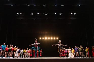 [中] [ENG]香港舞蹈年獎2019 21st Hong Kong Dance Awards