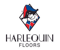 Harlequin_FLOORS_Logo_Limited_Horizontal