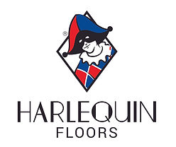 Harlequin_FLOORS_Logo_Limited_Horizontal